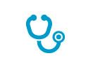 szpitale, kliniki
