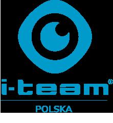 i-team Polska