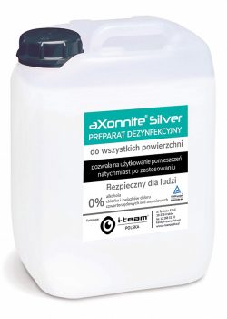 kanister5litrow_axonite-silver-m