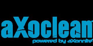 logo_axoclean