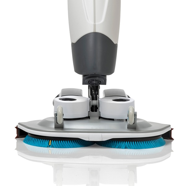 i-mop_XXL_cleaner