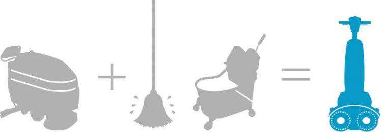 mop-scruber-imop