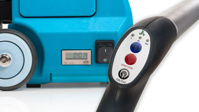 i-gum-licznik850x466-800x450
